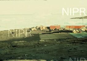 NIPR_001233.jpg
