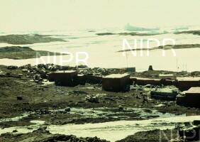 NIPR_001234.jpg