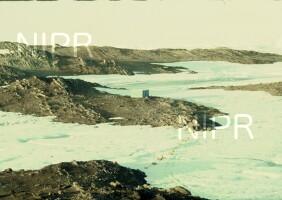 NIPR_001235.jpg
