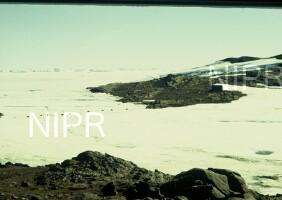 NIPR_001237.jpg