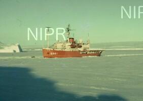 NIPR_001239.jpg
