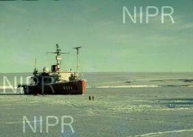 NIPR_001240.jpg