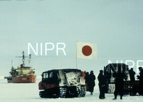 NIPR_001241.jpg