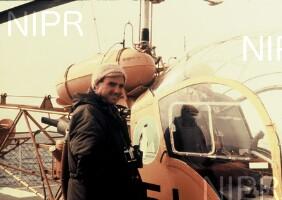 NIPR_001245.jpg