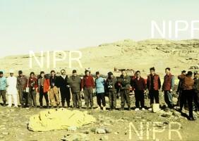 NIPR_001246.jpg