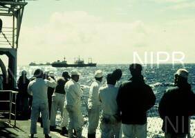 NIPR_001253.jpg