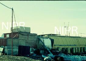 NIPR_001261.jpg