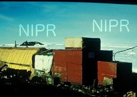 NIPR_001262.jpg