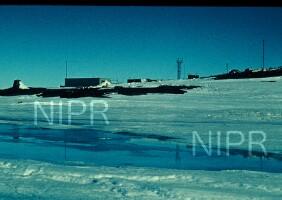 NIPR_001269.jpg