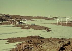 NIPR_001270.jpg