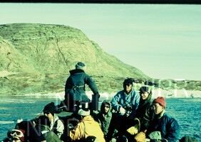 NIPR_001272.jpg
