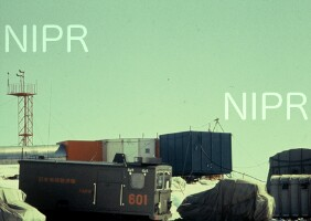 NIPR_001273.jpg