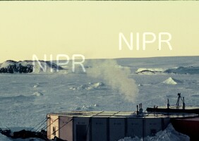NIPR_001274.jpg