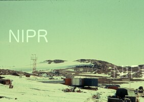 NIPR_001275.jpg