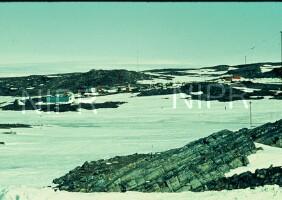 NIPR_001276.jpg