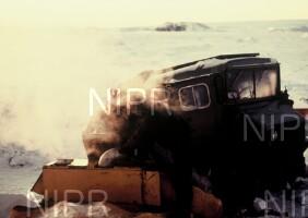 NIPR_001284.jpg