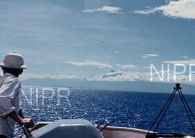 NIPR_001298.jpg