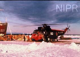 NIPR_001312.jpg