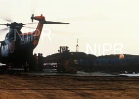NIPR_001315.jpg