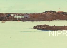 NIPR_001317.jpg