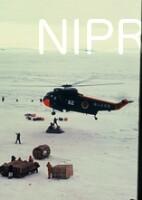 NIPR_001321.jpg
