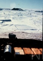 NIPR_001333.jpg