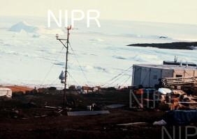 NIPR_001334.jpg