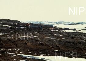 NIPR_001335.jpg