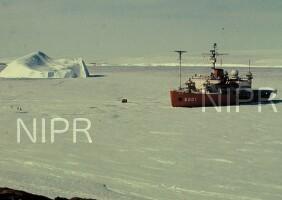NIPR_001338.jpg