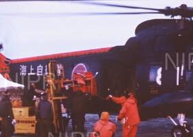NIPR_001341.jpg