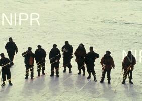 NIPR_001343.jpg