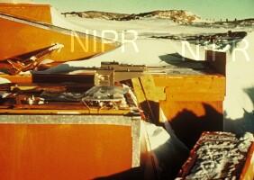 NIPR_001355.jpg