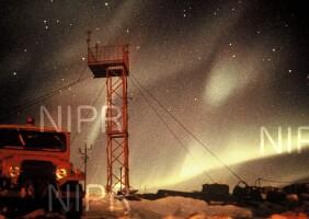 NIPR_001356.jpg
