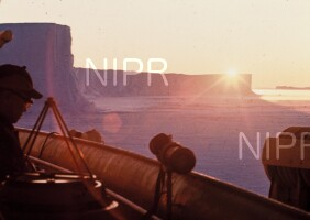 NIPR_001360.jpg