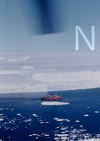 NIPR_001364.jpg