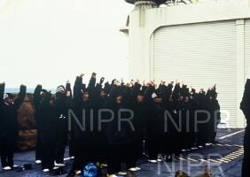 NIPR_001366.jpg