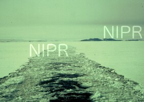 NIPR_001367.jpg