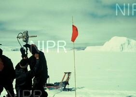 NIPR_001368.jpg
