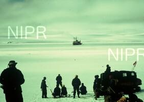 NIPR_001369.jpg