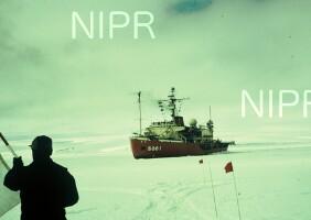NIPR_001370.jpg