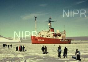 NIPR_001371.jpg
