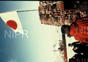 NIPR_001373.jpg