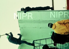 NIPR_001378.jpg