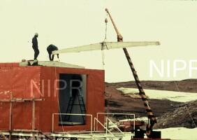 NIPR_001379.jpg
