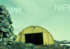 NIPR_001382.jpg