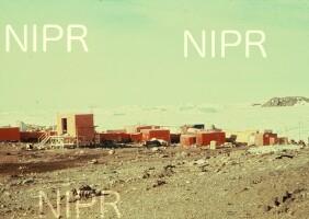 NIPR_001388.jpg