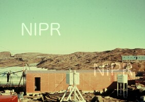 NIPR_001391.jpg