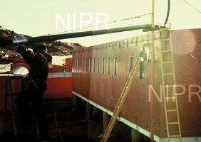 NIPR_001393.jpg