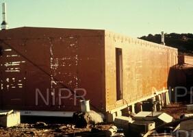 NIPR_001394.jpg