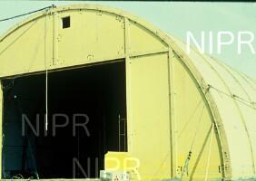 NIPR_001399.jpg
